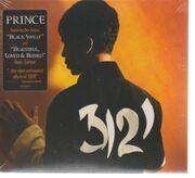 CD - Prince - 3121