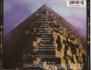 CD - Prince And The New Power Generation - Love Symbol