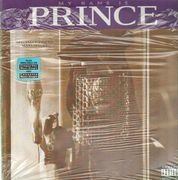 12inch Vinyl Single - Prince And The New Power Generation - My Name Is Prince