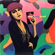 12'' - Prince And The Revolution - Raspberry Beret