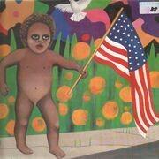 12inch Vinyl Single - Prince And The Revolution - America