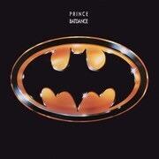 12'' - Prince - Batdance