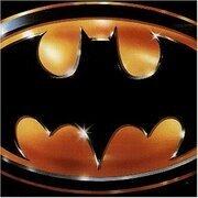 CD - Prince - Batman
