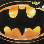 LP - Prince - Batman