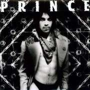 LP - Prince - Dirty Mind - HQ-Vinyl