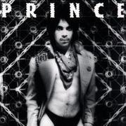 CD - Prince - Dirty Mind