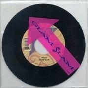 7'' - Prince - Glam Slam
