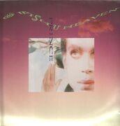 12'' - Prince - I Wish U Heaven