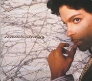 CD - Prince - Musicology - Digipak