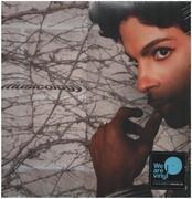 Double LP & MP3 - Prince - Musicology - Incl. Download Code | Purple Vinyl