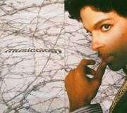 CD - Prince - Musicology