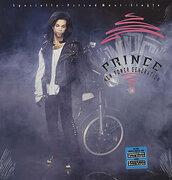 12'' - Prince - N.P.G.