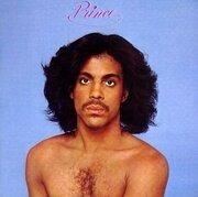 CD - Prince - Prince