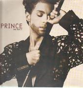 Double LP - Prince - The Hits 1