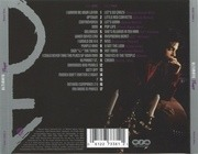 Double CD - Prince - Ultimate