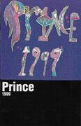 MC - Prince - 1999 - Still Sealed