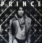 LP - Prince - Dirty Mind