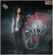 12inch Vinyl Single - Prince - New Power Generation