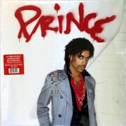 Double LP - Prince - Originals - 180g