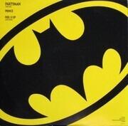 12inch Vinyl Single - Prince - Partyman