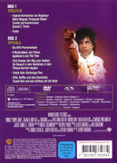 Double DVD - Prince - Purple Rain: 20-jähriges Jubiläum - Region 2