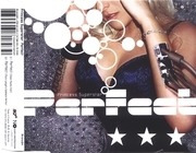 CD Single - Princess Superstar - Perfect