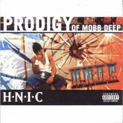 Double LP - Prodigy - H.N.I.C.
