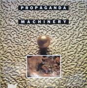 12'' - Propaganda - p: Machinery (Polish)