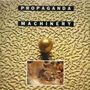 12'' - Propaganda - p: Machinery - Polish
