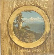LP - Providence - Ever Sense The Dawn