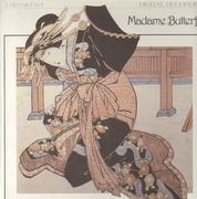LP-Box - Puccini - Madame Butterfly