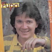 LP - Pupo - Lo Devo Solo A Te