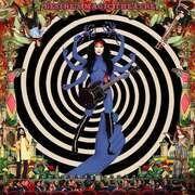 LP - PURSON - Desire's Magic Theatre (vinyl) - .. THEATRE