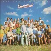 LP - Quarterflash - Take Another Picture