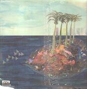 LP - Quasi - American Gong - still sealed