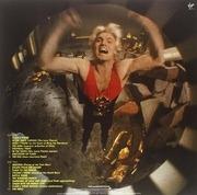 LP - Queen - Flash Gordon - HQ-Vinyl LIMITED