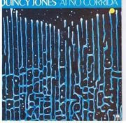 7'' - Quincy Jones - Ai No Corrida