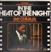 LP - Quincy Jones - In The Heat Of The Night