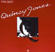 LP - Quincy Jones - The Best