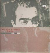 LP - R.E.M. - Lifes Rich Pageant