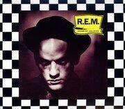 CD Single - R.E.M. - Losing My Religion