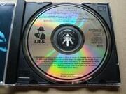 CD - R.E.M - Dead letter office