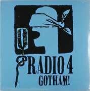 LP - Radio 4 - Gotham!
