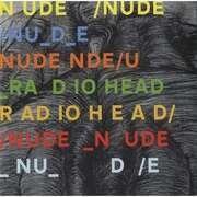 7'' - Radiohead - Nude