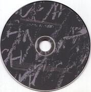 CD - Rae & Christian - Sleepwalking - Gatefold Digipak