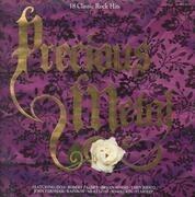 LP - Rainbow, Meat Loaf, INXS a.o. - Precious Metal