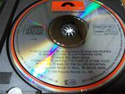 CD - Rainbow - Finyl Vinyl