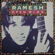 LP - Ramesh - Open Wide