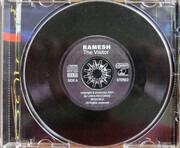 CD - Ramesh - The Visitor