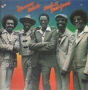 LP - Ramsey Lewis - Don't It Feel Good
